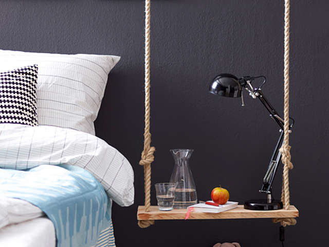 m bel selbst bauen gestalten. Black Bedroom Furniture Sets. Home Design Ideas