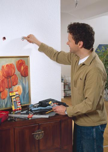 d bel l cher verschlie en diy academy. Black Bedroom Furniture Sets. Home Design Ideas