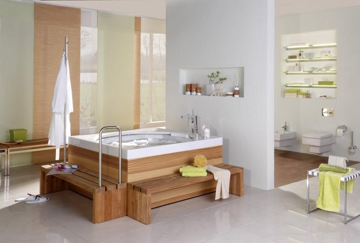 Badezimmer renovieren | DIY Academy