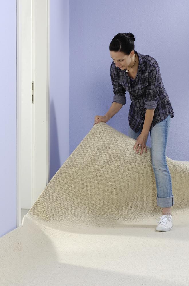 teppich zuschneiden top muster fr zuschneiden with teppich zuschneiden fabulous der. Black Bedroom Furniture Sets. Home Design Ideas