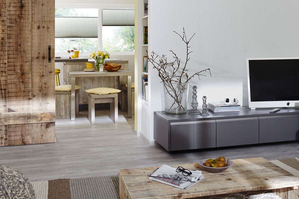 ges nder wohnen. Black Bedroom Furniture Sets. Home Design Ideas