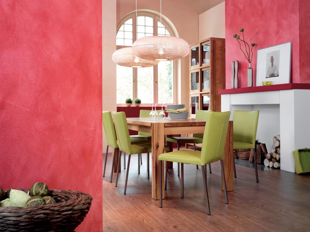 decke mit rollputz streichen awesome decke streichen ohne. Black Bedroom Furniture Sets. Home Design Ideas