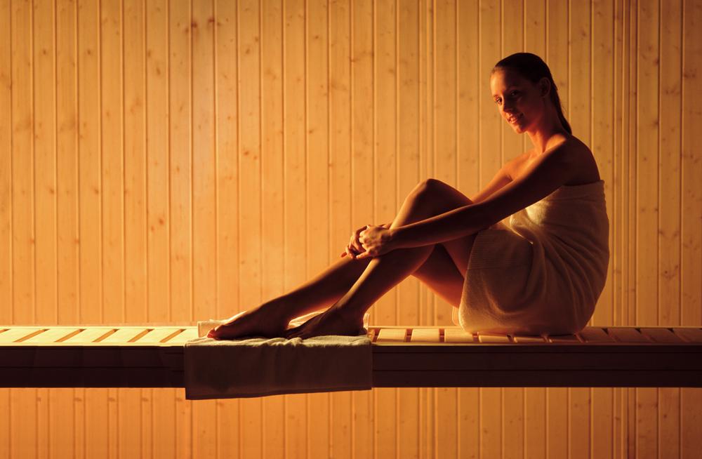 element sauna aufbauen. Black Bedroom Furniture Sets. Home Design Ideas