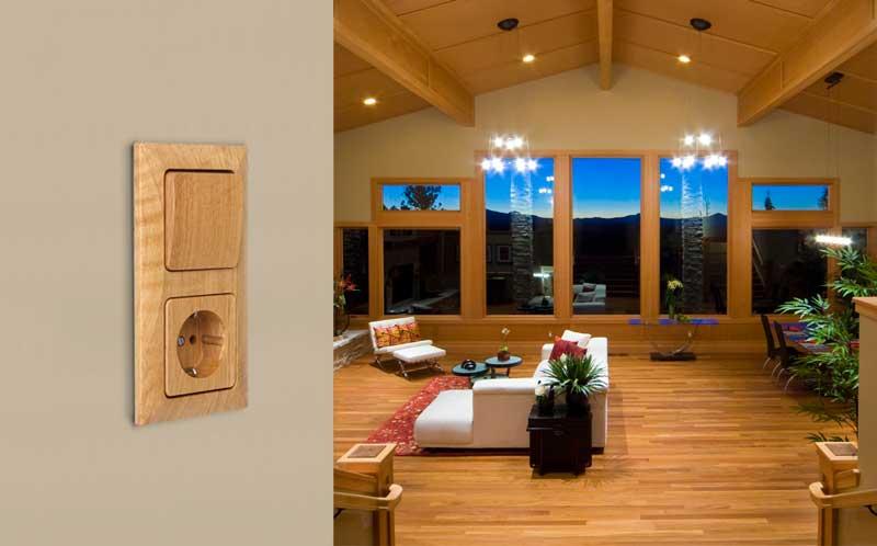 welcher lichtschalter passt zu mir. Black Bedroom Furniture Sets. Home Design Ideas