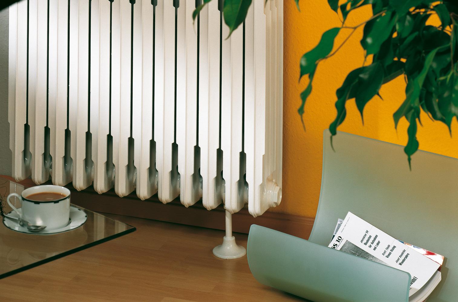 richtig heizen und l ften. Black Bedroom Furniture Sets. Home Design Ideas