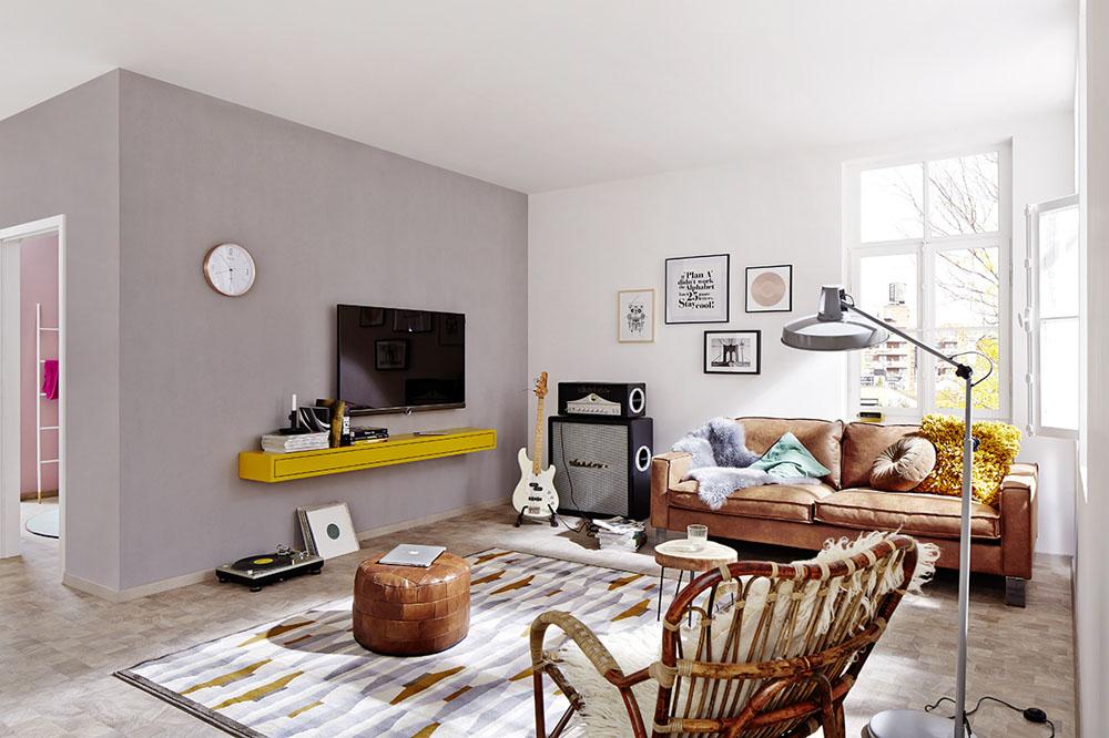 das hilft gegen stressigen l rm zu hause. Black Bedroom Furniture Sets. Home Design Ideas
