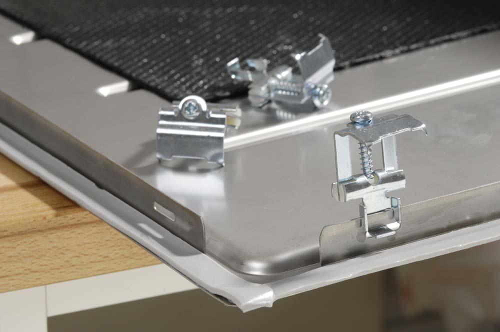 Küchenspüle Einbauen Arbeitsplatte ~ küchenspüle einbauen