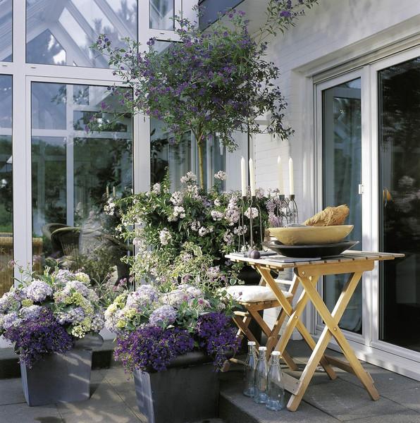 diy academy insektenfrei durch den sommer. Black Bedroom Furniture Sets. Home Design Ideas
