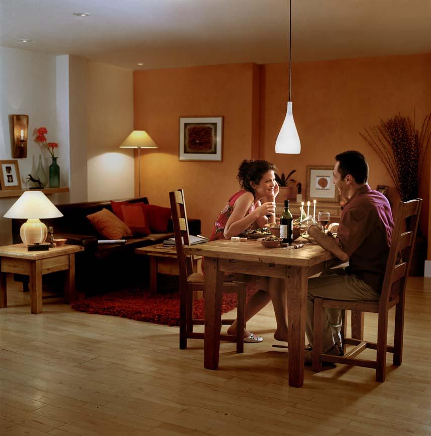 tipps f rs gute raumklima. Black Bedroom Furniture Sets. Home Design Ideas