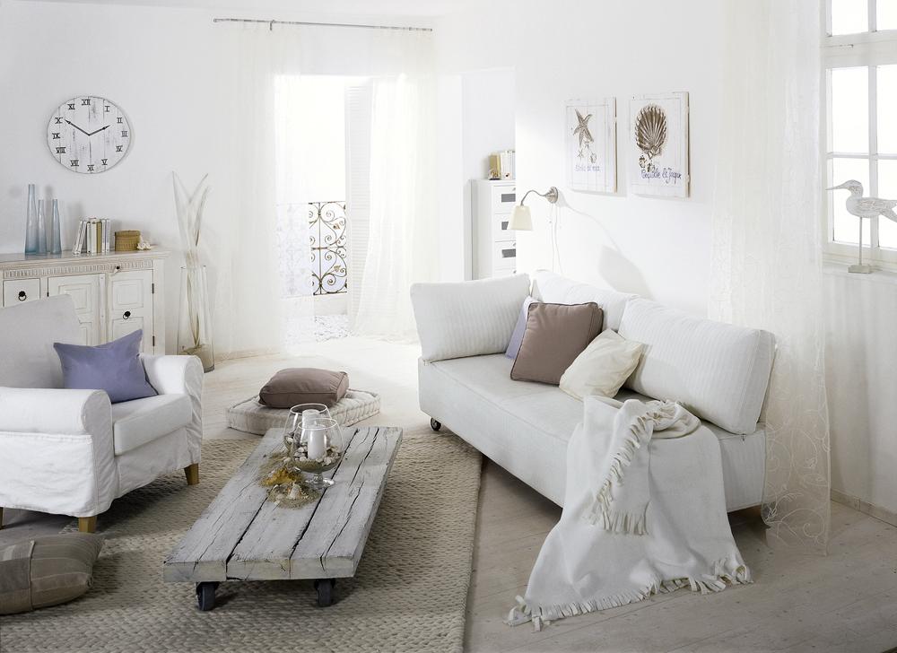 schlafzimmer renovieren tipps ~ artownit for .