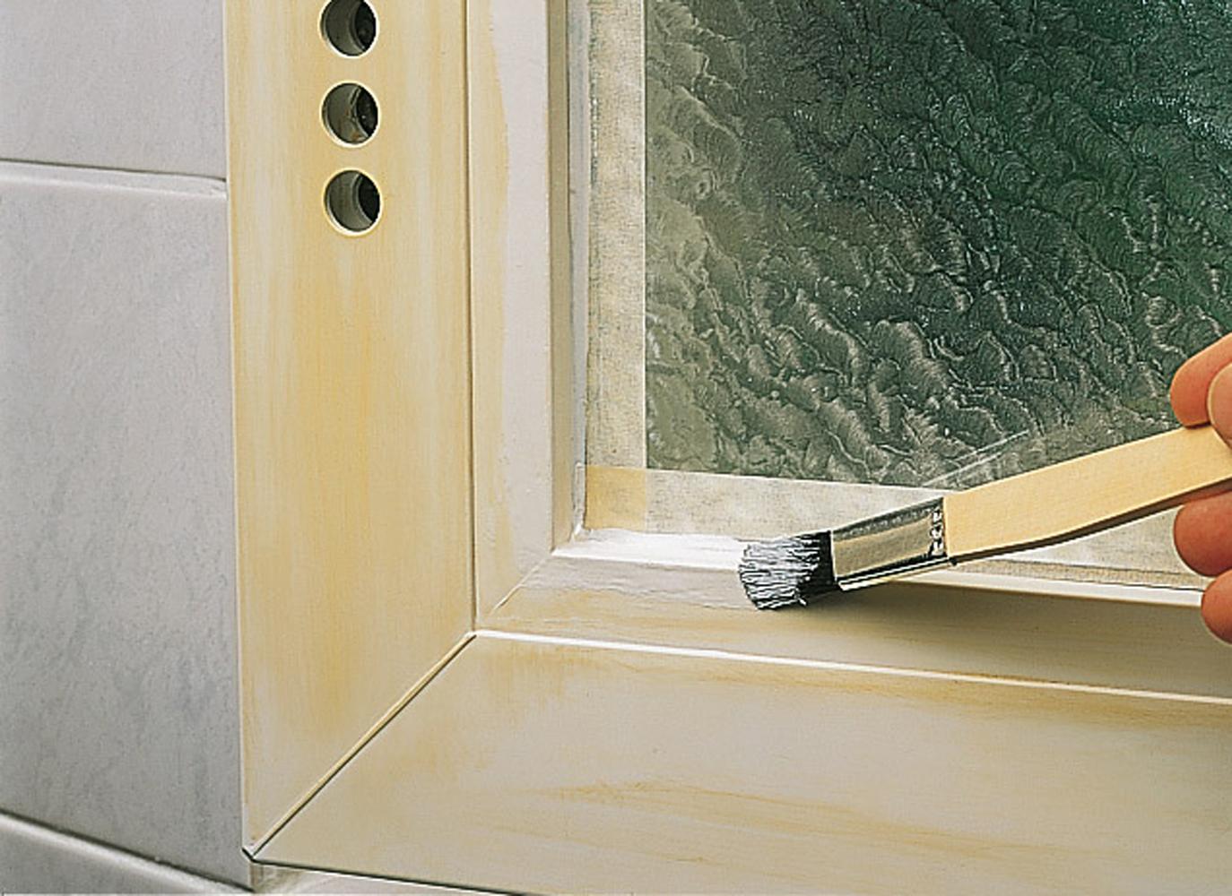 kunststofffenster lackieren, kunststofffenster lackieren, Design ideen