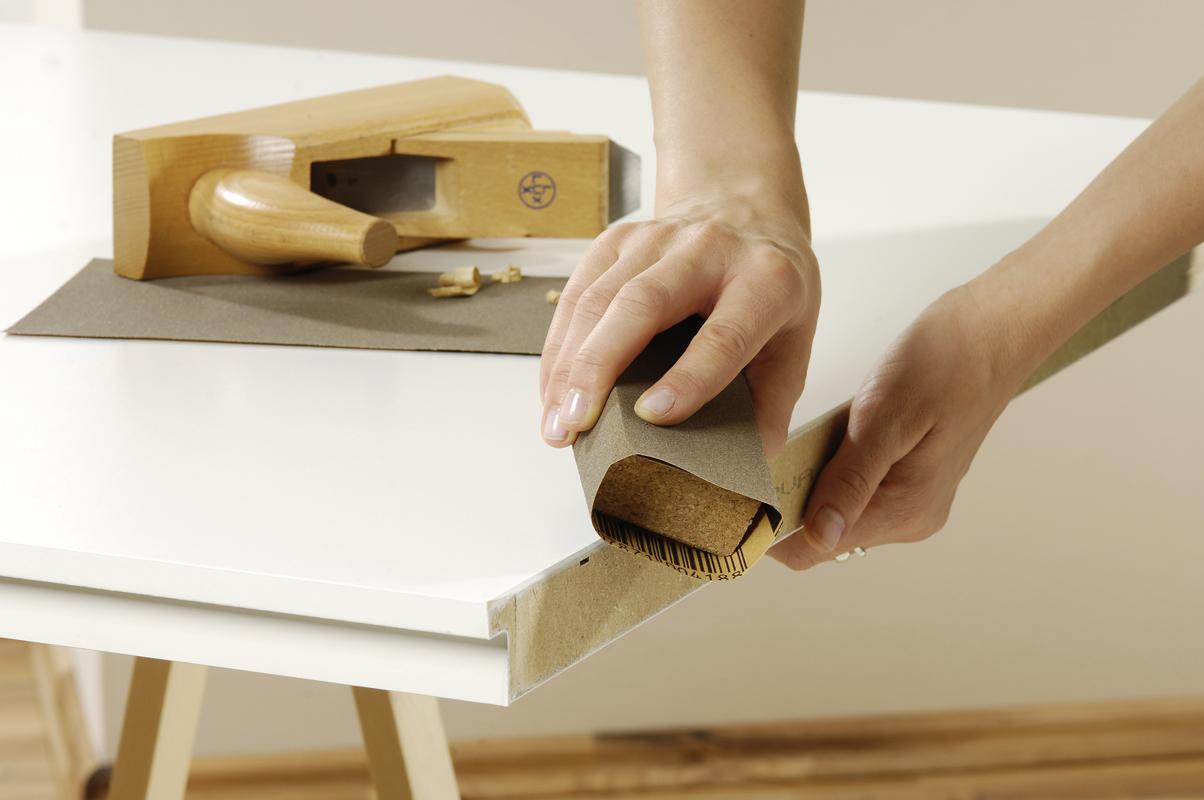 t r einstellen diy academy. Black Bedroom Furniture Sets. Home Design Ideas