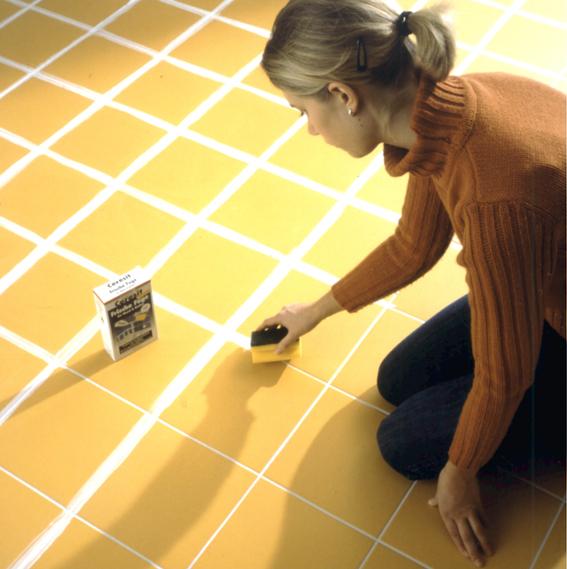 fliesen fugen reinigen diy academy. Black Bedroom Furniture Sets. Home Design Ideas
