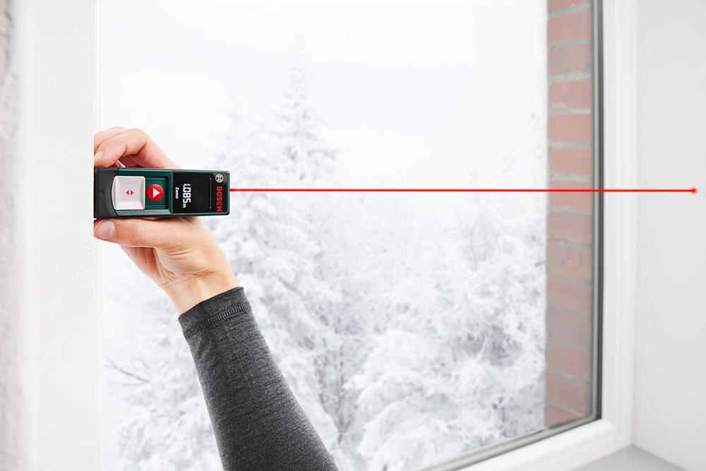 Diy adventskalender for Fenster ausmessen