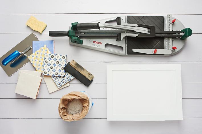 fr hst cksbrettchen selber bauen. Black Bedroom Furniture Sets. Home Design Ideas