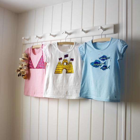 kinder t shirts gestalten. Black Bedroom Furniture Sets. Home Design Ideas