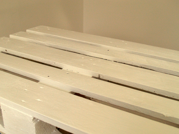paletten sofa wohnzimmer:Pin Diy Paletten Couch Attraktive Ergänzung Für Wohnzimmer on