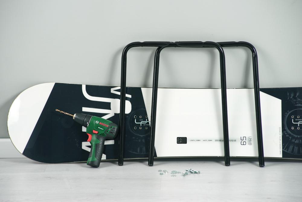 snowboard selber bauen latest kopfhrer und headset selber. Black Bedroom Furniture Sets. Home Design Ideas