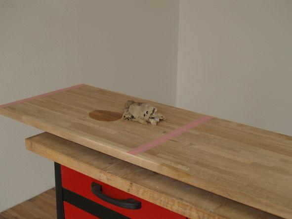 tv m bel bauen. Black Bedroom Furniture Sets. Home Design Ideas