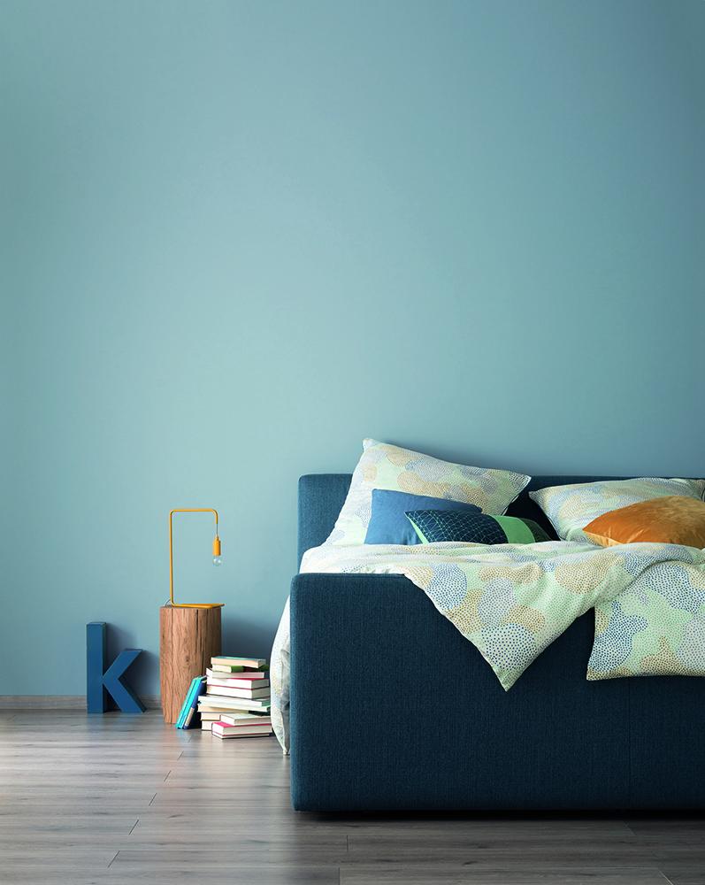 5 Einrichtungsideen für dein Schlafzimmer | DIY Academy