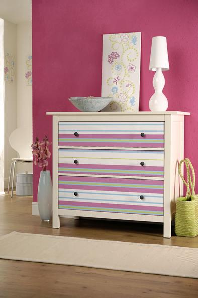 m bel gestalten. Black Bedroom Furniture Sets. Home Design Ideas
