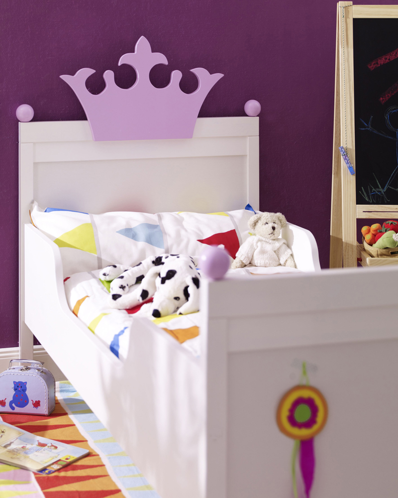 foto alpina farben foto bosch foto alpina farben. Black Bedroom Furniture Sets. Home Design Ideas