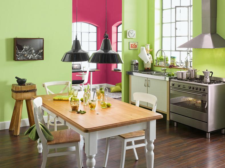 farben die zusammen passen. Black Bedroom Furniture Sets. Home Design Ideas