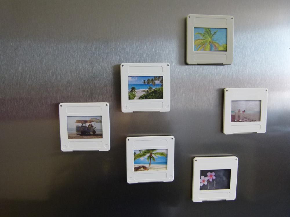 diy magnete selber basteln diy academy. Black Bedroom Furniture Sets. Home Design Ideas
