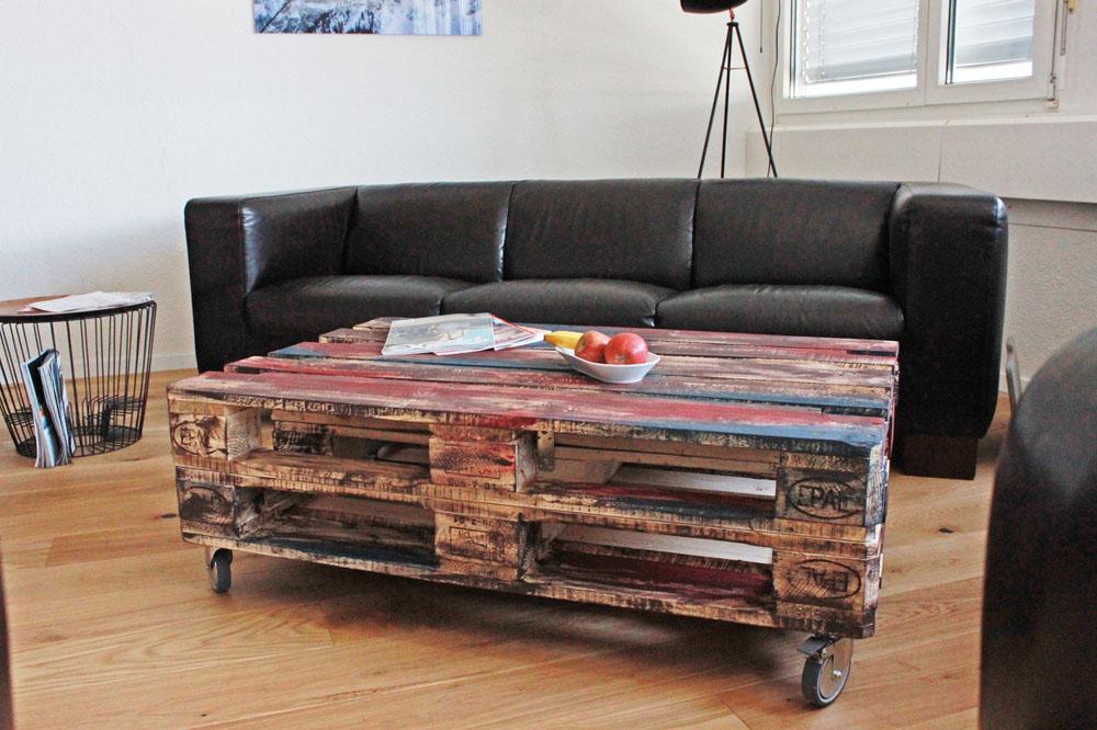 78 diy mbel aus alten paletten wohnzimmer tisch muster diy mbel aus europaletten. Black Bedroom Furniture Sets. Home Design Ideas