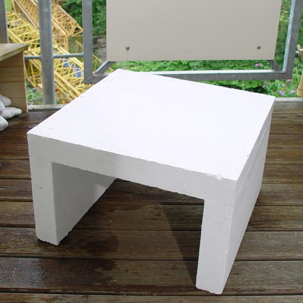 minibalkon im asia stil. Black Bedroom Furniture Sets. Home Design Ideas