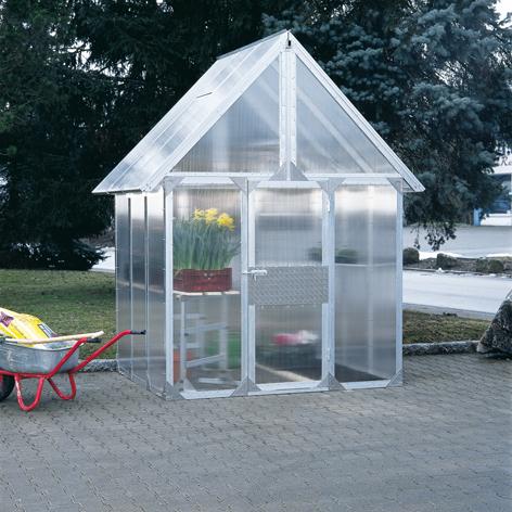 anzucht auf der fensterbank diy academy. Black Bedroom Furniture Sets. Home Design Ideas