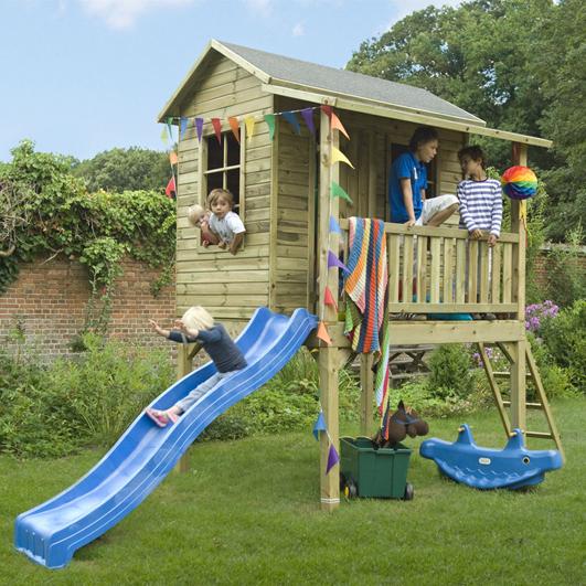 tolle kinderspiele f r drau en diy academy. Black Bedroom Furniture Sets. Home Design Ideas