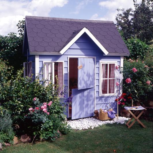 foto djd fotos carm bel fotos carm bel foto epr delta gartenholz. Black Bedroom Furniture Sets. Home Design Ideas
