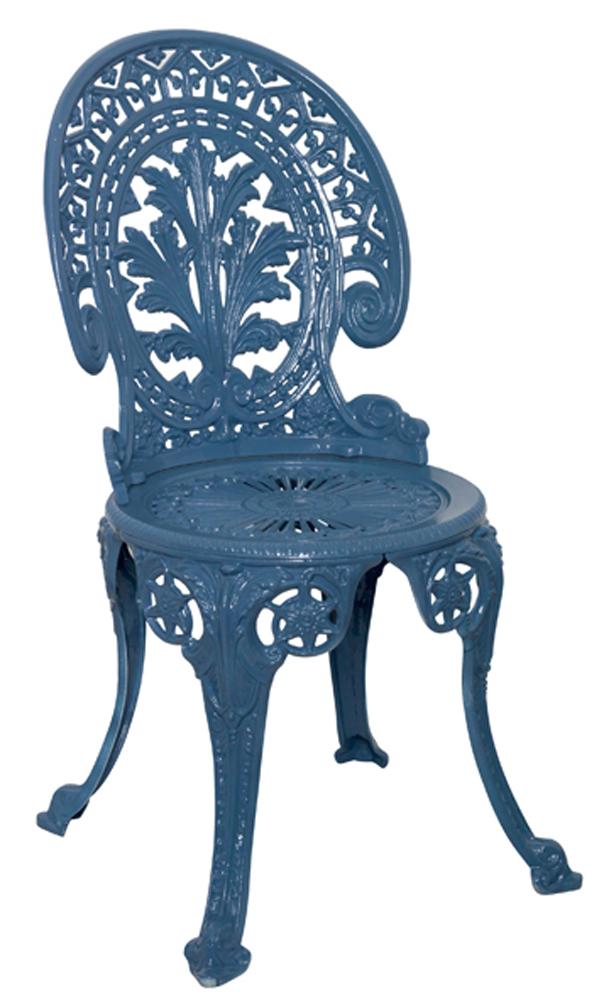 rostschutz gartenm bel restaurieren. Black Bedroom Furniture Sets. Home Design Ideas